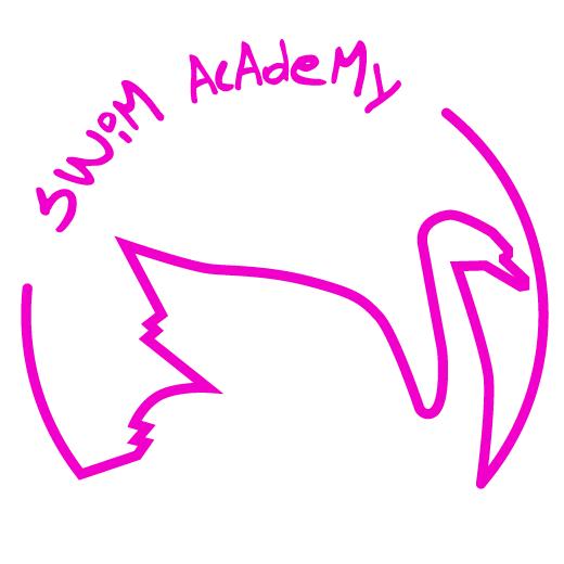 Swim Academy
